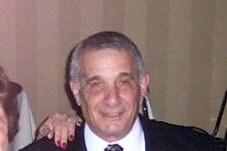 Benjamin Hyman