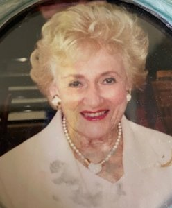 Cynthia (Deitel) Burstein
