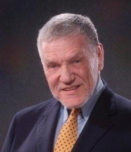 Laurence H. Bishoff