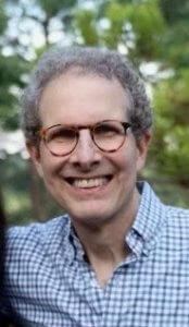 Dr. Richard Bravman